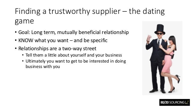 how to become a supplier for amazon