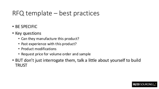 How To Find A Good Supplier For Your Amazon Product