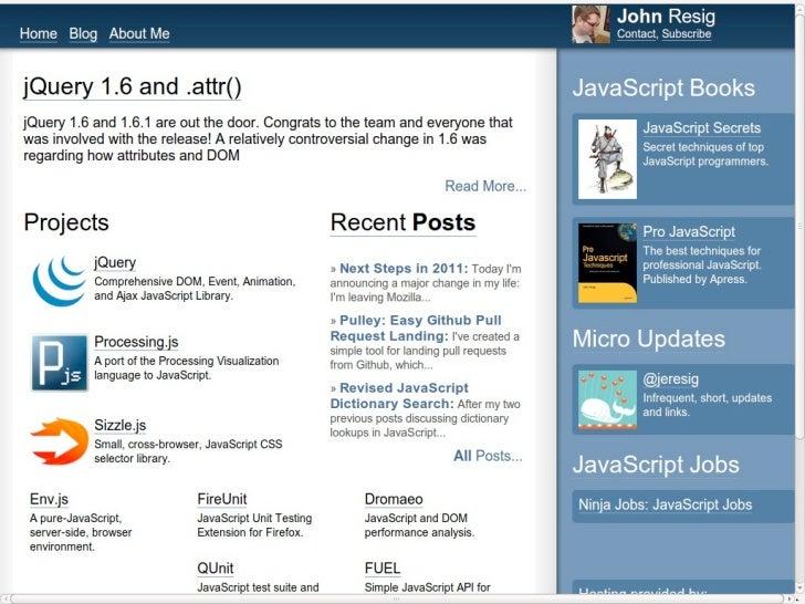 Pragmática: novos usos    AJAX: XMLHttpRequest e JSON    HTML5: armazenagem no cliente e Canvas    Plug-ins para navegador...