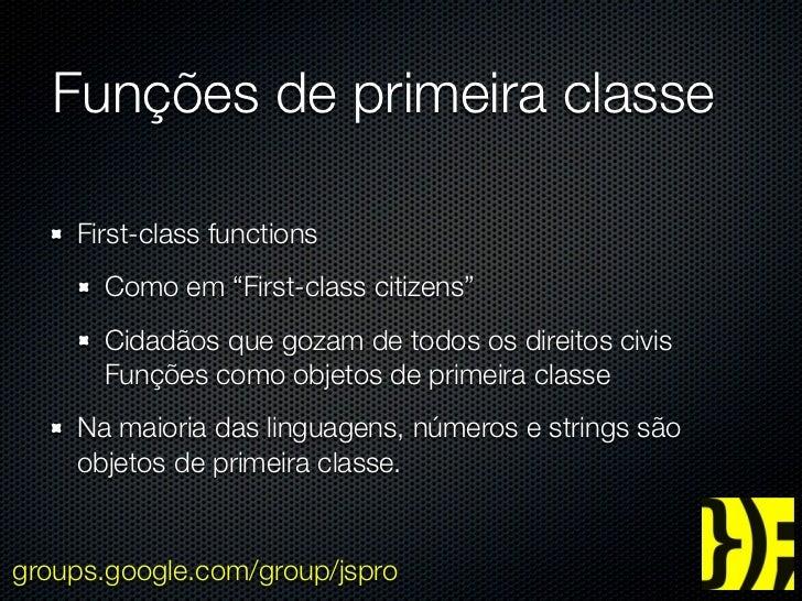 Vamos continuar esta conversa    E-mail: luciano@ramgarlic.com    Twitter: @luciano    Grupo de discussão: http://groups.g...