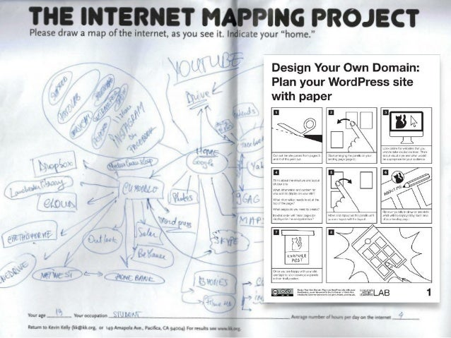 http://journal.disruptivemedia.org.uk/