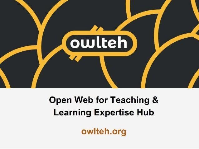 Workshops across the UK #education