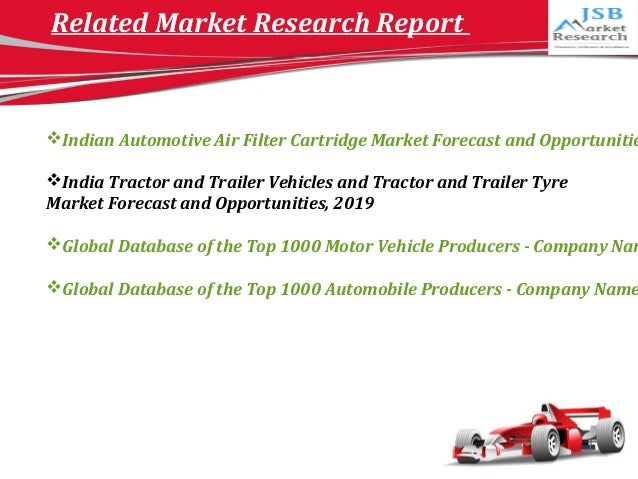 """jsb market research global automotive The report named """"global calcium aluminate cement market"""" serves crucial perceptions into global calcium aluminate cement industry along with newfangled industry details, currently."""