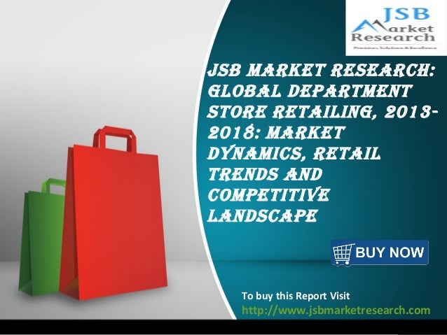 jsb market research infrared and Results 1 - 30 of 335  jsb market research is among the leading market research companies that  avails you the latest market research reports with concise data.