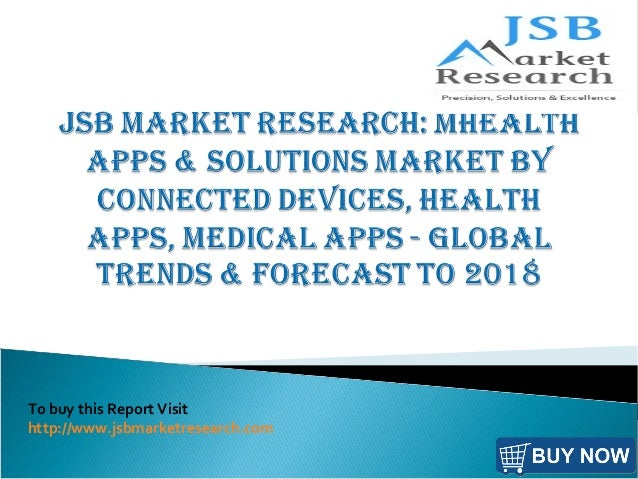 Jsb market research global department store
