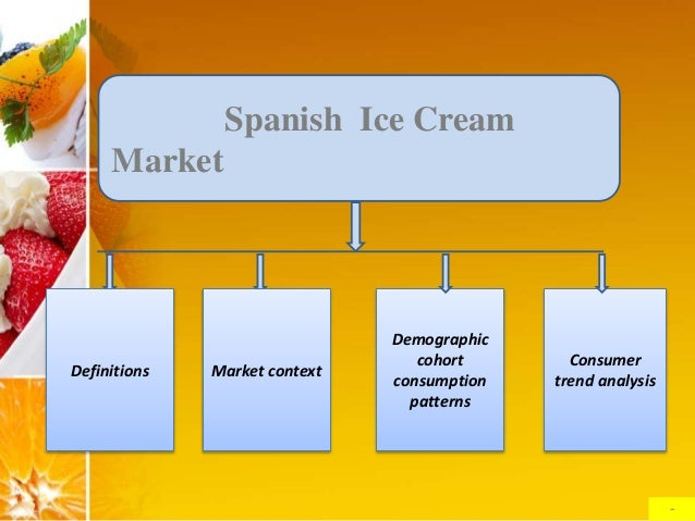 consumer behavior ice cream Tailer brands on the ice cream purchase decision and consumption amounts,  respectively the  factors affecting turkish sunflower oil consumer behaviour.