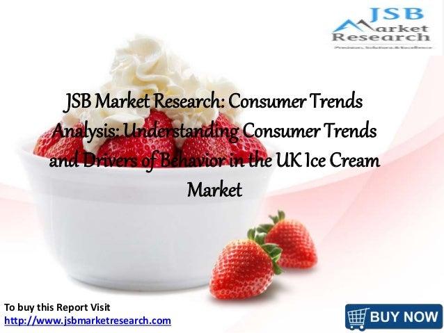 Global Market News in Mumbai