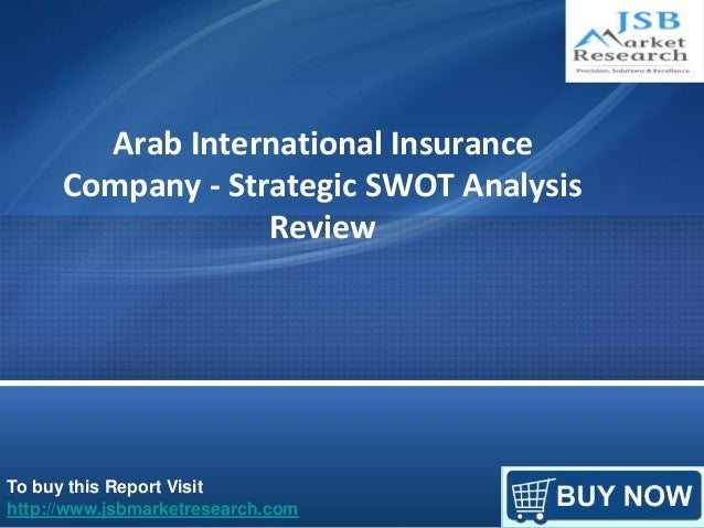 jsb market research arab international Gst shines on renewable energy sector | confusion remains on  jsb market research is one of the most significant databases of online market  united arab .