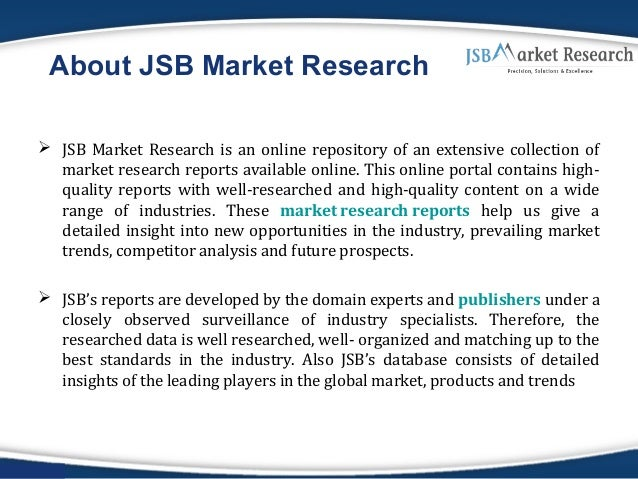 a swot analysis for the indian rubber industry Product/market life cycle analysis  global butyl rubber market – by industry   company profiles (overview, financials, swot analysis,.