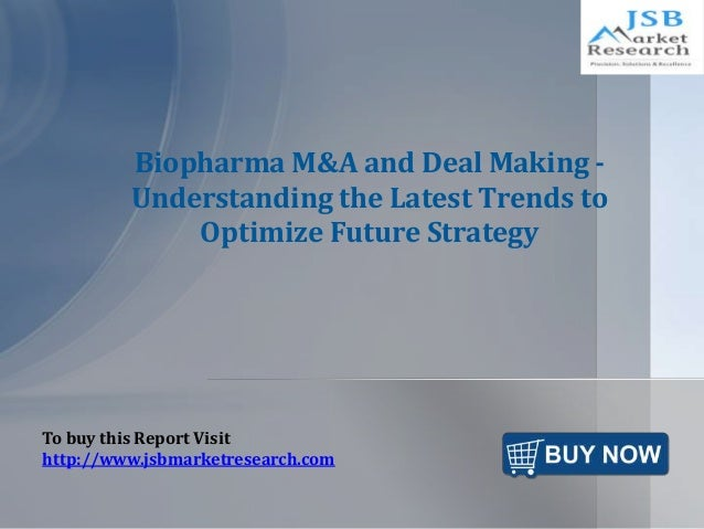 biopharma m a and deal making Read my biopharma nanogreens review to get a better idea on whether the hype behind this product is the real deal learn more now.