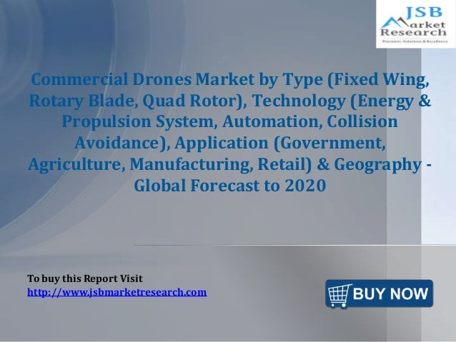 commercial paper market research Graph and download economic data from 2001-01-03 to 2017-12-06 about commercial paper, commercial, and usa.