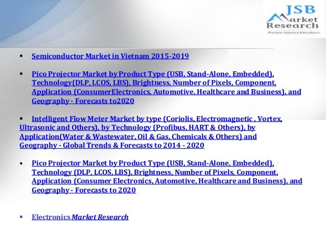 jsb market research wearable technologies in Wearable computing: technologies, applications and global markets report scope the study includes detailed analysis of key trends and geographic information regarding the wearable computing market and its various segments.