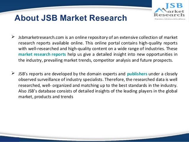 jsb market research consumer and Offering rss is helpful for customers and prospects to keep them engaged   amiya foster is a freelance writer sharing marketing tips on behalf of jsb market  research  tags: market researchmarketingqualitative research.