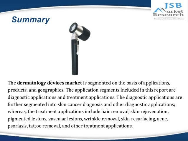 jsb market research ophthalmology devices Industry insights the global ophthalmic devices market accounted for usd 312 billion in 2015 and is anticipated to grow at a cagr of over 60% over the forecast period.