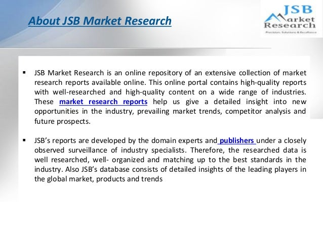jsb market research nigeria s cards and Jsb market research is one of the best market research report reselling  company which provides in-depth analysis of your business.