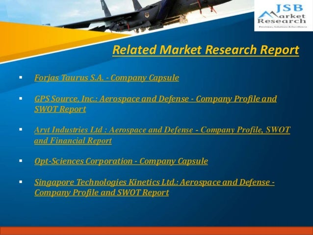 defense market in indonesia attractiveness competitive Future of the france defense industry - market attractiveness, competitive landscape and forecasts to 2022summaryfrench military expenditure, which stands at us$44 billion in 2017, declined at a.