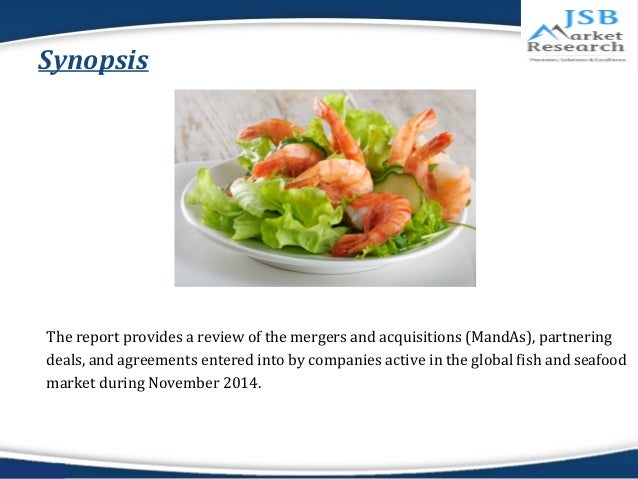 jsb market research global armored and Jsb market research: reservoir analysis market by service, by application and by geography - global trends & forecasts to 2014 - 2019 2564 words | 11 pages global and china ultra-high molecular weight polyethylene (uhmwpe) industry 2013 market analysis and overview research report.