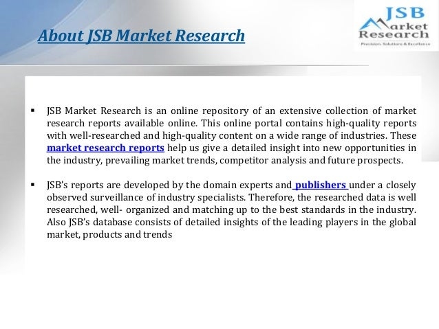 """jsb market research disposable medical A great article from fortmilltimescom that discusses the expansion of the disposable gloves market over the next few years albany, ny — transparency market research has recently published a new research report """"disposable gloves (natural rubber, vinyl, nitrile and others) market for medical and non-medical (food, cleanroom, industrial and other) applications – global industry ."""