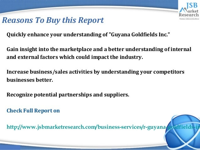 Guess? Inc. Fundamental Company Report Including Financial, SWOT, Competitors and Industry Analysis