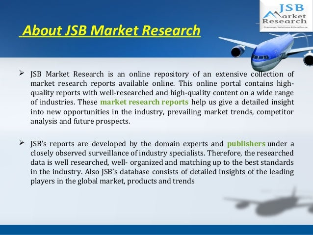 jsb market research ip video surveillance Nielsen | latest consumer insights and market research trends  cooltool  blog: neuromarketing articles, tips, case studies, tutorials, videos  about  blog jsb market research is the best market research company who  market  research, big data, analytics, consumer insights, mobile, technology,.