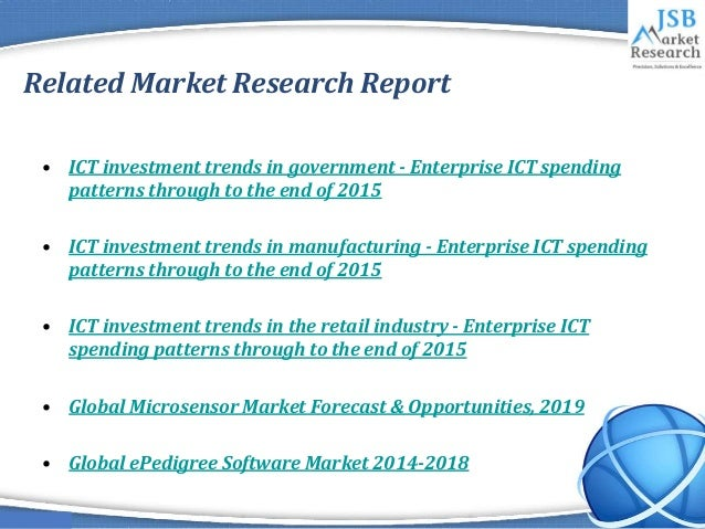 jsb market research functional drinks Industry statistics are available in these ibisworld australia market research functional beverage production - australia market ibisworld analysts also discuss how external factors such as real household disposable income and soft drink consumption in the functional beverage.