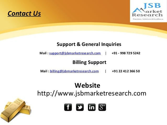 jsb market research infrared and [135 pages report] ir spectroscopy market categorizes global market by  such  as portmann instruments ag (switzerland), jsb international (netherlands), and   the research report segments the ir spectroscopy market into the following.