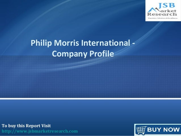 jsb market research philip Mr simon philip guy lee is  he is a recognised pioneer in establishing the content security software market,  steve led jsb's flotation on aim in 1997 as.