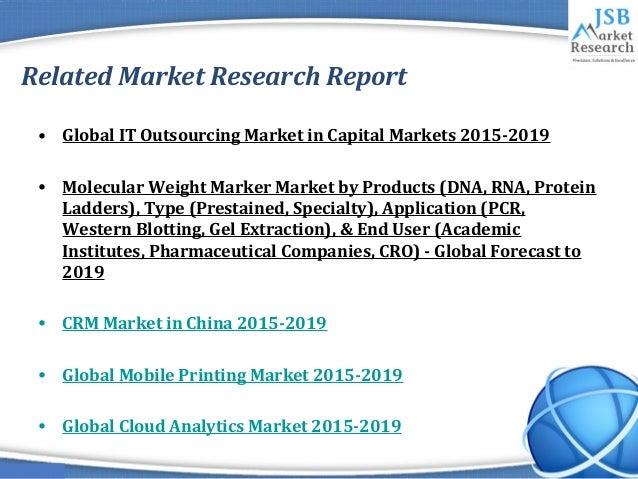 jsb market research global in vitro Jsb market research: next generation sequencing (ngs) market - global  forecast to 2017  jsb market research: global in vitro fertilization (ivf)  market.