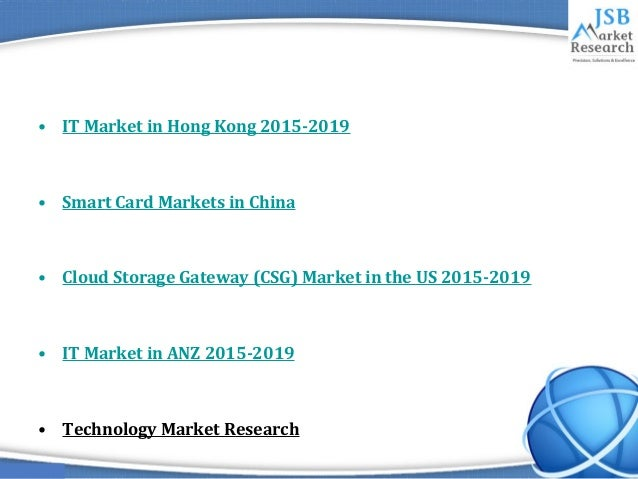 jsb market research the Innovation-in-financial-services table of contents consumer payments alipay .