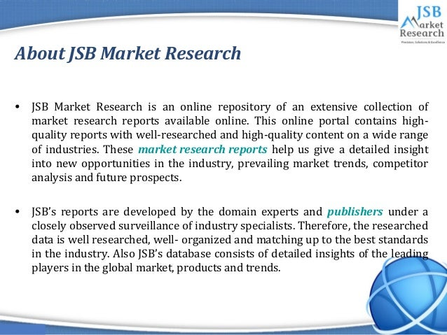New Look Retail Group Limited Swot Analysis and Company Profile – JSB Market Research