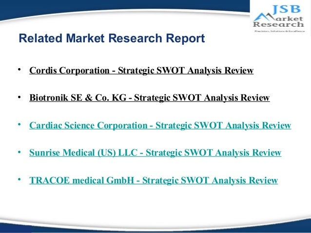 jsb market research reservoir analysis market Geoscience data and information information on geoscience projects, publications, research, maps and data simtars smart health,.