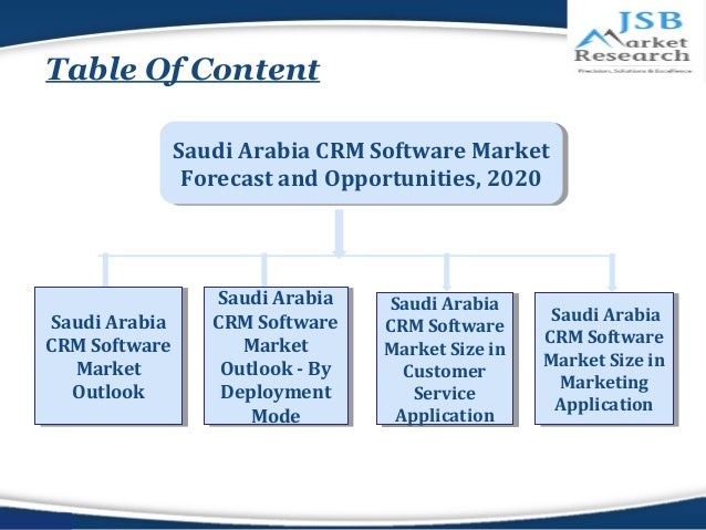 jsb market research saudi arabia But there are many marketing agencies already developed market research reports on many  saudi arabia republic of  research analyst at jsb market research.