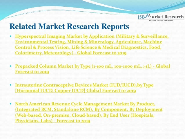 jsb market research sleep apnea devices Sleep apnea devices market was valued at usd 3,9425 mn in 2015, and is expected to reach usd 6,8684 mn by 2022, expanding at a cagr of 81% from 2016 to 2022.