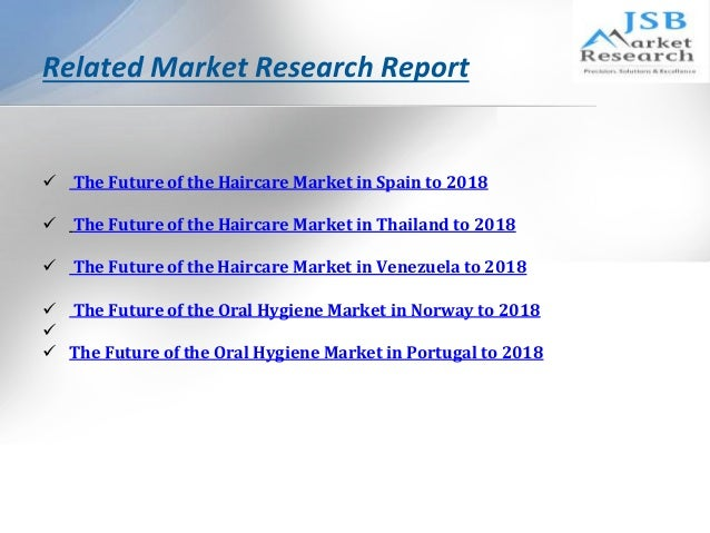 jsb market research future of Jsb market research: australia - video streaming - vod, iptv, mobile tv   jsb market research: electronic health records - charting the future of health .