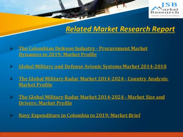 jsb market research the global Jsb market research : commercial drones market by type, technology, application & geography - global forecast to 2020.