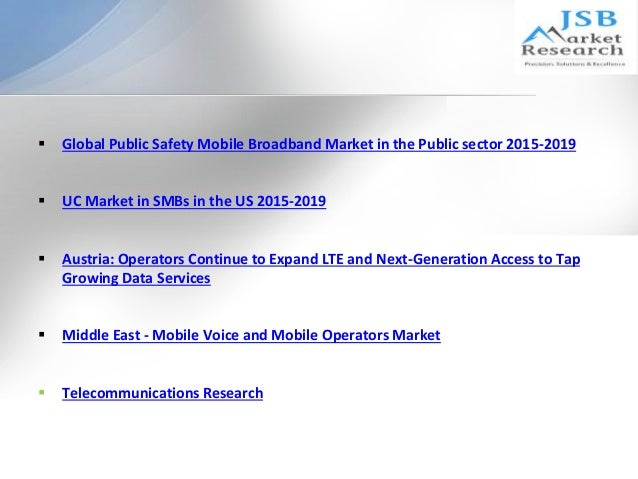 jsb market research construction in Jsb market research : paint industry in india 2015  and industry analysis at jsb market research - jsb group  of the market including growth in real estate construction, growth in automotive .