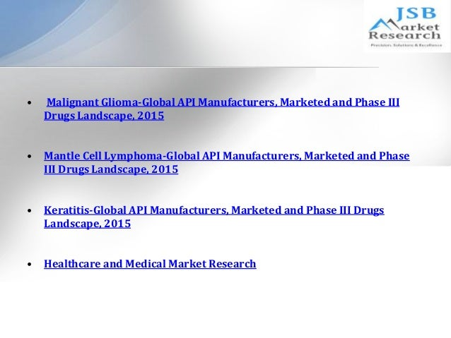jsb market research vaccine market Register at jsb market research by clicking on here the procedure saves all data and assists with data researches which are actively customized to customer preferences our customers are also provided with newsletter, articles and upcoming research publications.