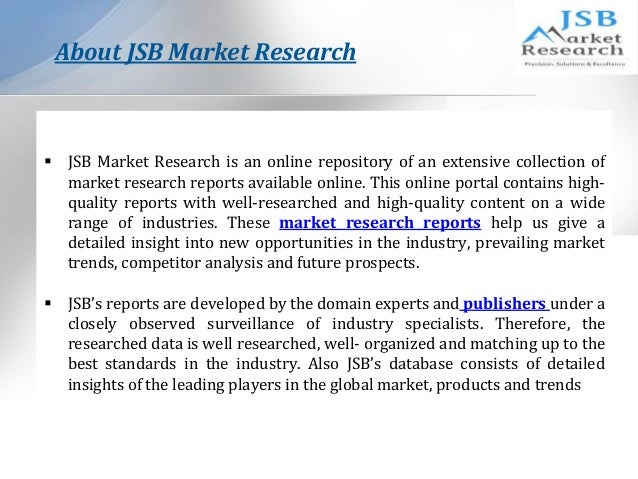 """jsb market research functional drinks """"high investments in the power generation capacity expansion is expected to drive the power plant boiler market at 41%"""" the power plant boiler market is pro."""
