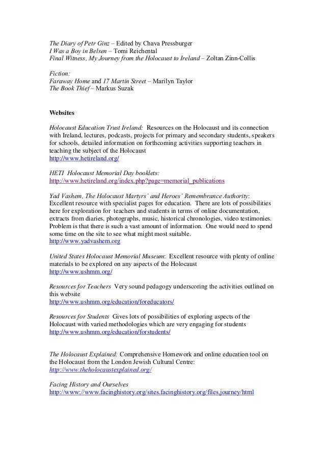 first paragraph essay job experience