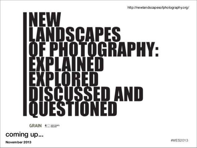 A bric-a-brac approach to arts & media education!?