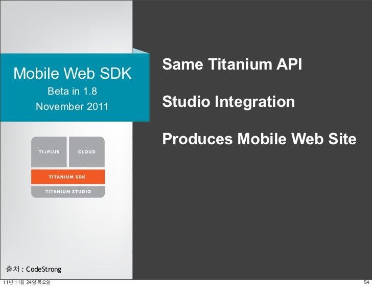 titanium app templates - jscamp titanium javascript