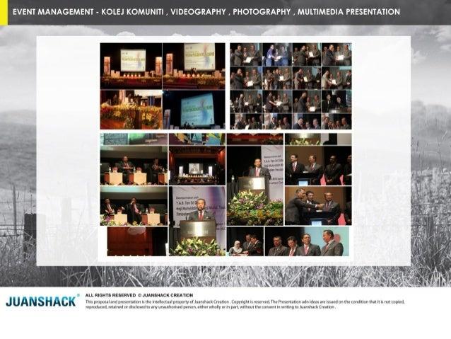 Juanshack