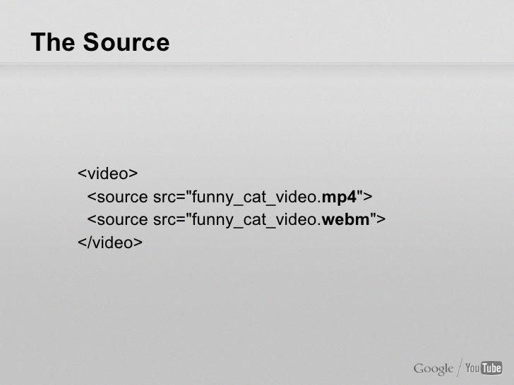HLS video-0-1 ts format-0 m3u8 video-0-2 ts