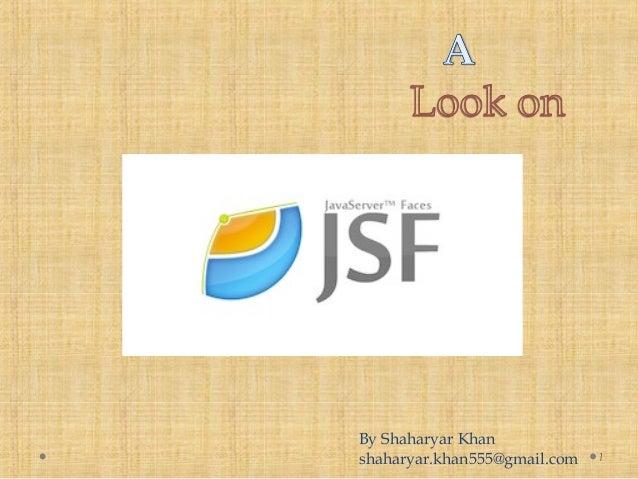 1By Shaharyar Khanshaharyar.khan555@gmail.com