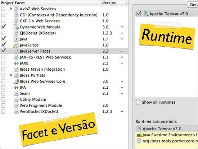 """<project  xmlns=""""http://maven.apache.org/POM/4.0.0""""  xmlns:xsi=""""http://www.w3.org/2001/XMLSchema-instance"""" xsi:schemaLo..."""
