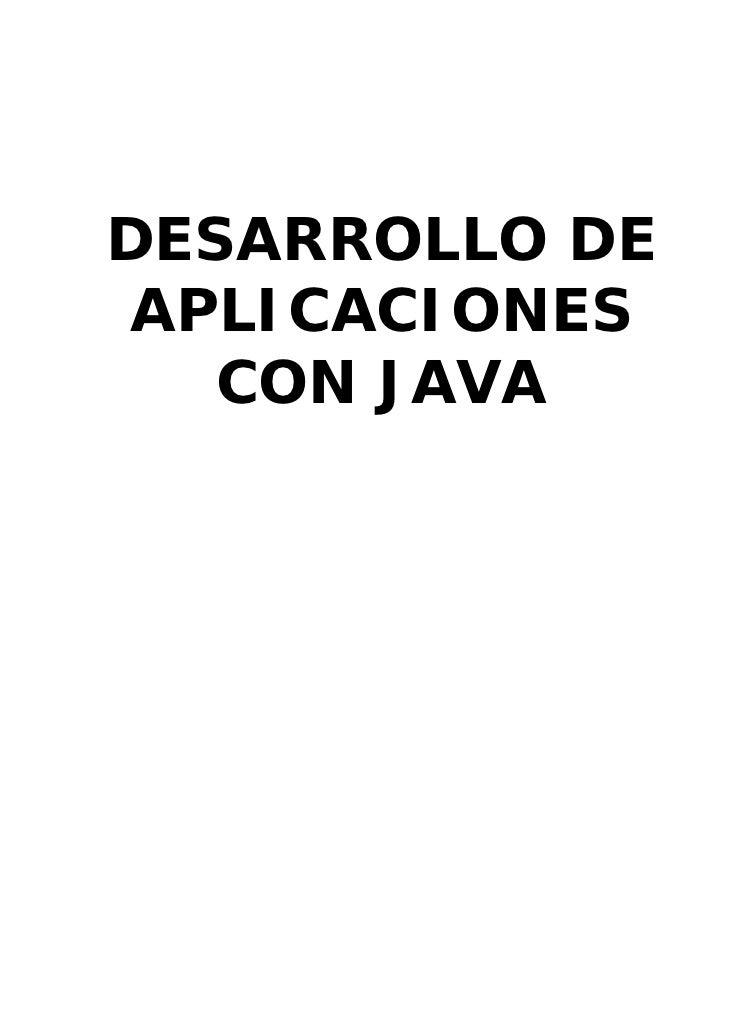 Learn jsf tutorials