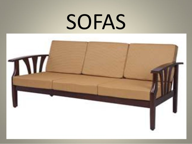 COTS  6. Jfa touch wood furniture manufacturers in chennai