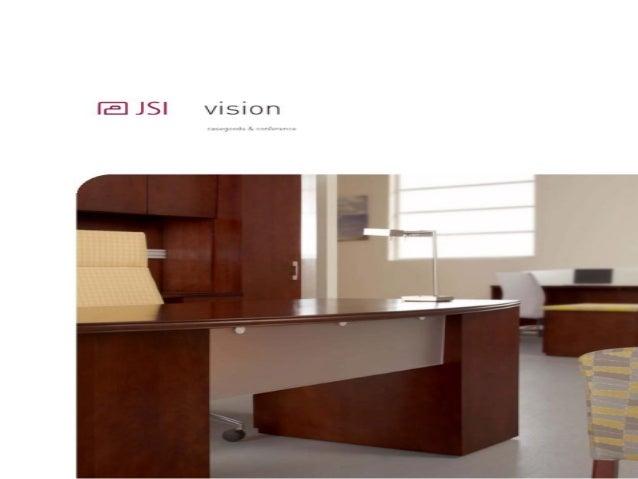 JSI Vision