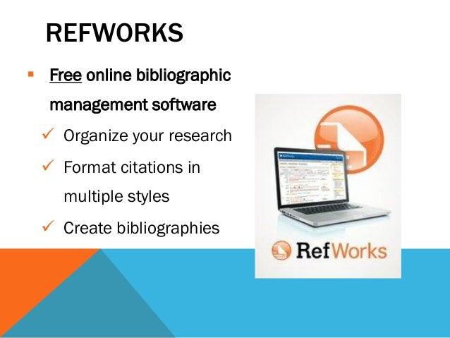 best apa format software coursework service cscourseworkmzyy