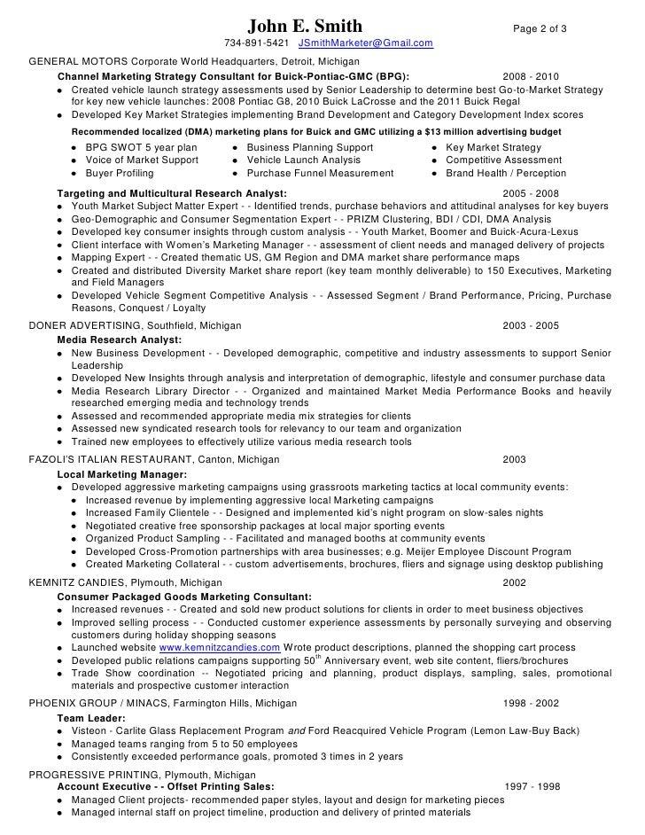 resume printing paper